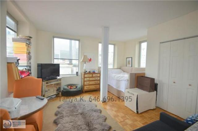 30 East 68th Street, Unit PHE Image #1
