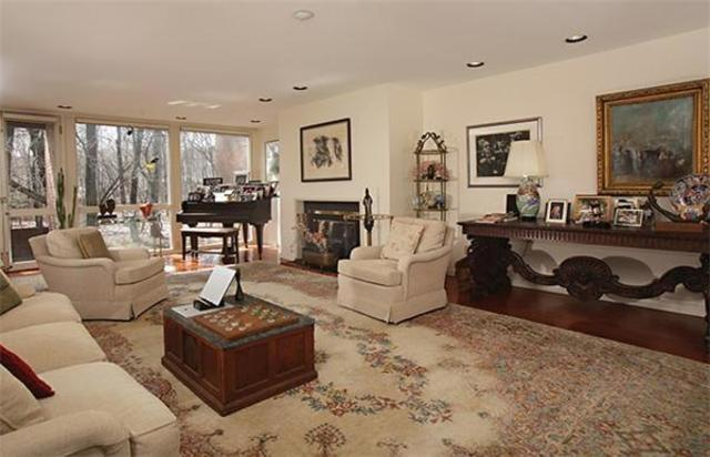 241 Perkins Street, Unit A501 Image #1