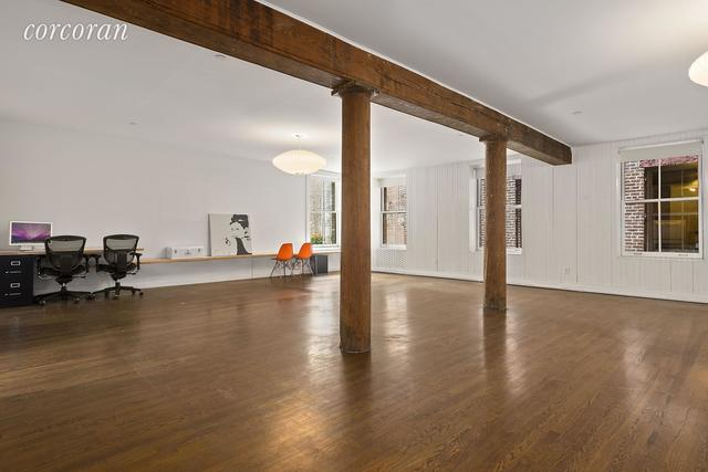 115 South Street, Unit 2R Image #1
