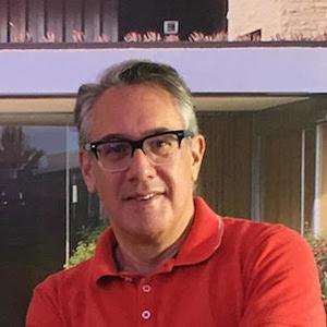 Peter Gordenstein