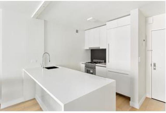 301 West 53rd Street, Unit 18I Image #1
