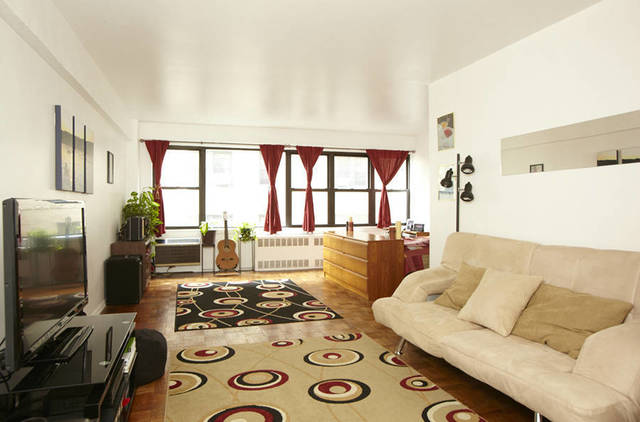 210 East 36th Street, Unit 5B Image #1