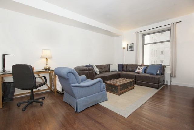 100 West 58th Street, Unit 6E Manhattan, NY 10019