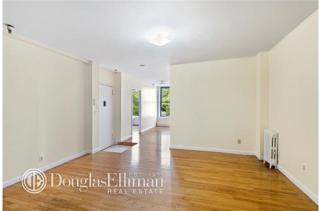 14 East 23rd Street, Unit 3A Image #1