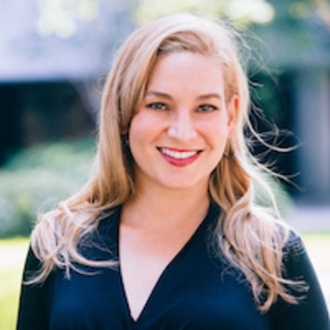 Gisella Silva, Agent in Northeast Florida - Compass