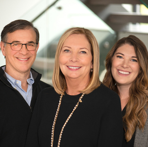 The Meyers Team,                     Agent in Chicago - Compass