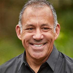 Dino Wilson, Agent in San Francisco - Compass