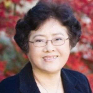 Grace Wu, Agent in San Francisco - Compass