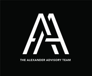 The Alexander Advisory Team,                       Agent in NYC - Compass