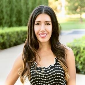 Mondana Behroozi,                     Agent in Los Angeles - Compass