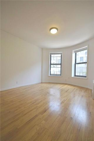 6 West 107th Street, Unit 3E Image #1