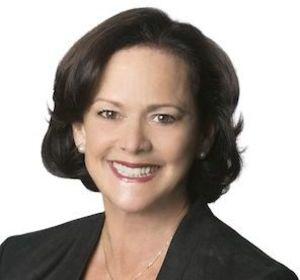 Debbie Cellini, Agent in San Francisco - Compass