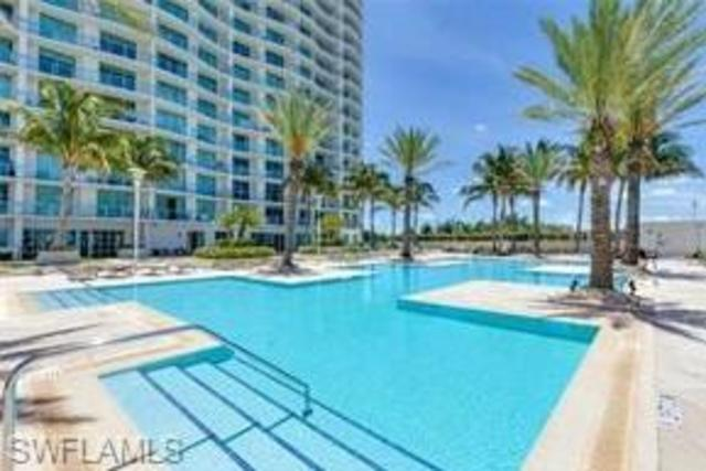 3000 Oasis Grand Boulevard, Unit LPH6 Fort Myers, FL 33916