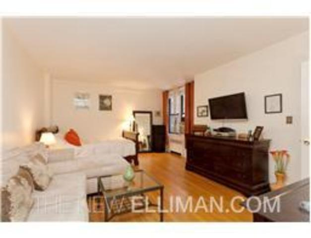 60 East 9th Street, Unit 509 Image #1