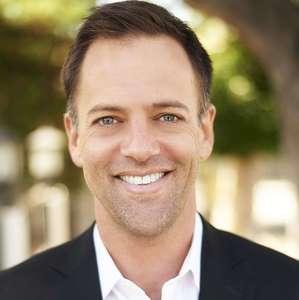 Jeff Lemen, Agent in Los Angeles - Compass