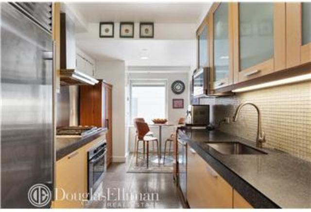 408 East 79th Street, Unit 14B Image #1