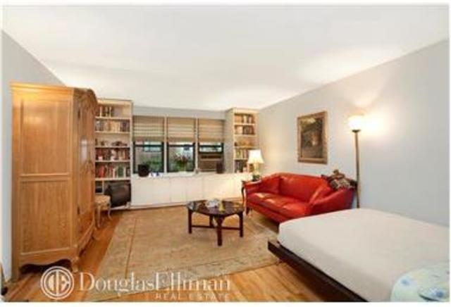 337 East 50th Street, Unit 2D Image #1