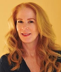 Susan Lockett, Agent in Los Angeles - Compass
