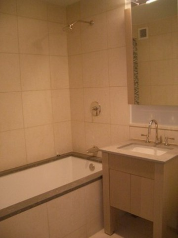 350 West 42nd Street, Unit 15A Image #1