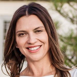 Heather Sadowsky Tobiasen