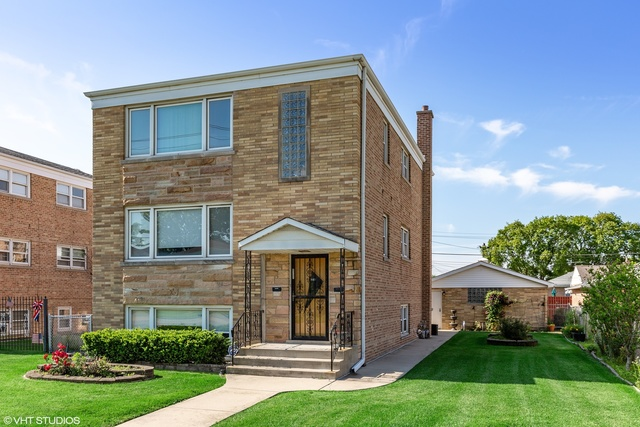 8257 West Lawrence Avenue Norridge, IL 60706