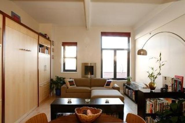 242 South 1st Street, Unit 2A Image #1