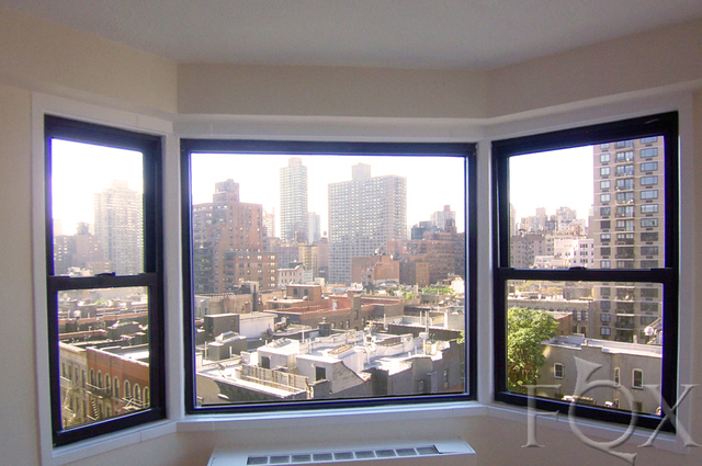 201 East 83rd Street, Unit 10D Image #1