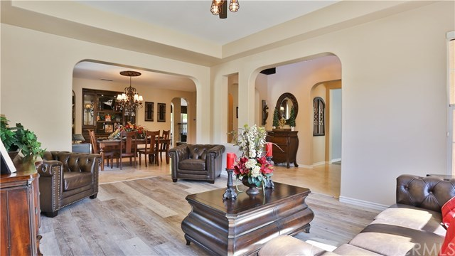 25511 Brighton Place Stevenson Ranch, CA 91381