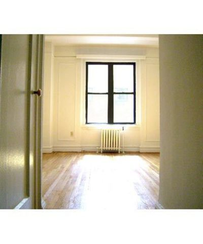 208 West 23rd Street, Unit 718 Image #1
