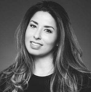 Gina Blancarte, Agent in San Francisco - Compass