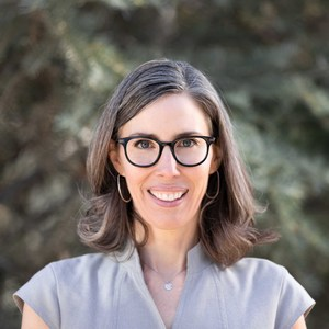Catherine Burgess,                       Agent in Denver - Compass