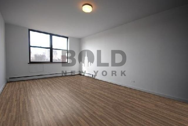 320 East 22nd Street, Unit 7D Image #1