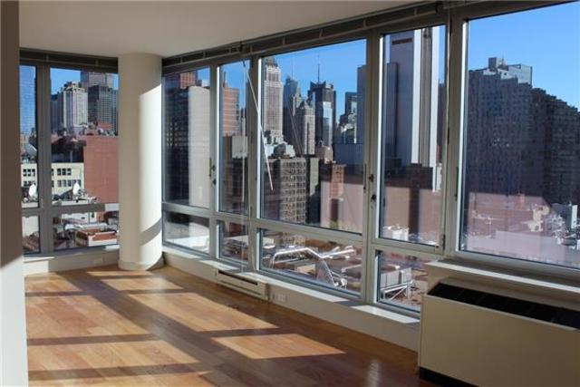 601 West 57th Street, Unit 29N Image #1