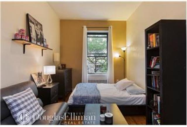 203 West 87th Street, Unit 38 Image #1