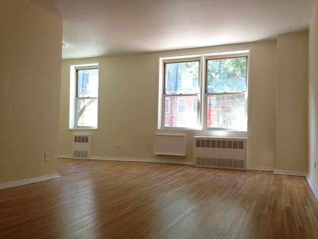255 Fieldston Terrace, Unit 6A Image #1