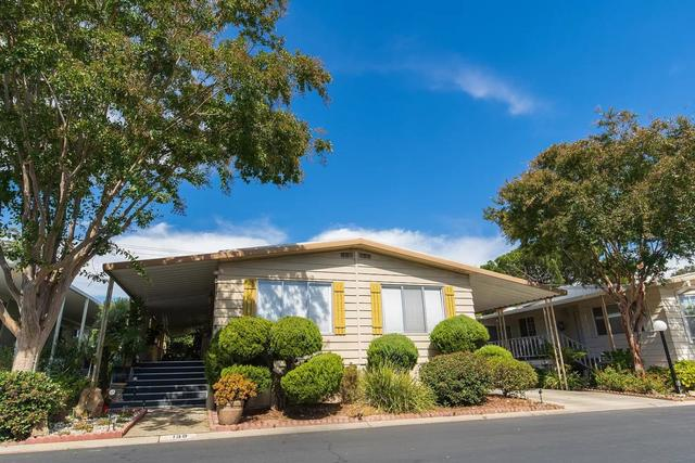 139 Quail Hollow Drive, Unit 139 San Jose, CA 95128