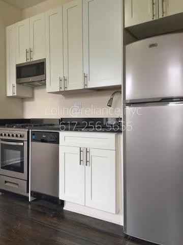 720 West 181st Street, Unit 44 Image #1