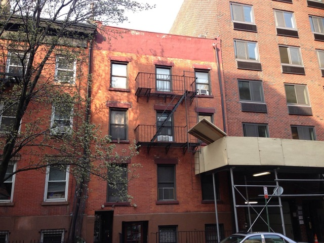113 West 15th Street, Unit 1E Image #1