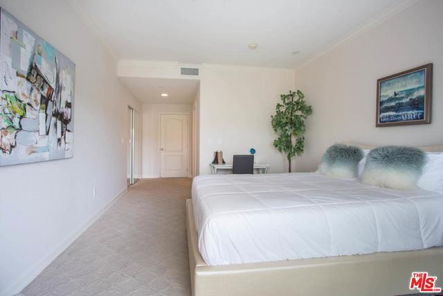 1450 South Beverly Drive, Unit 303 Los Angeles, CA 90035