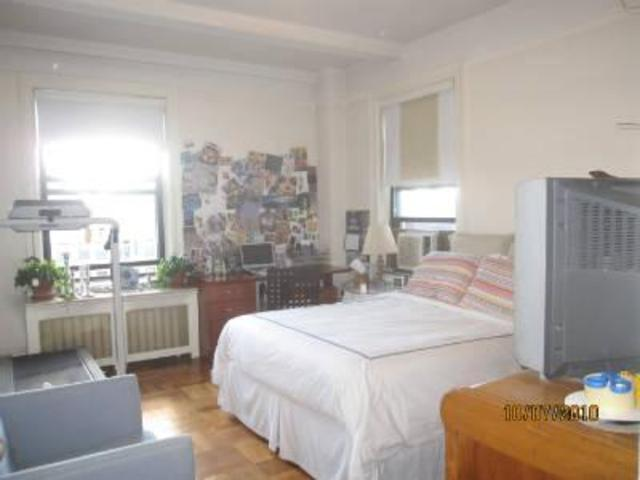 215 West 92nd Street, Unit 15H Image #1