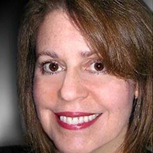 Eileen Cronin,                     Agent in San Francisco - Compass