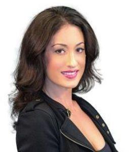Danielle Hernandez, Agent in San Francisco - Compass