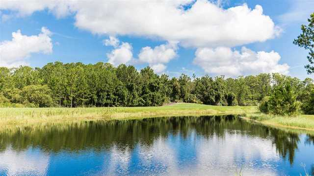 125 Golfview Court Bunnell, FL 32110