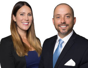 The Diamond Group,                       Agent in San Diego - Compass