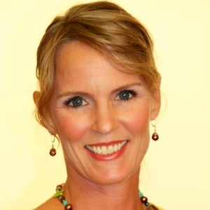 Kimberly Wise, Agent in San Diego - Compass