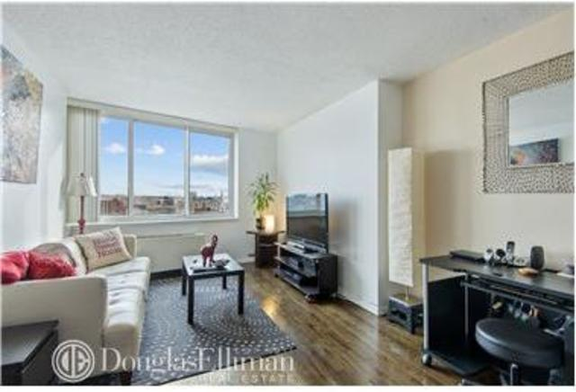 4-74 48th Avenue, Unit 18H Image #1