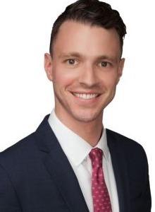 Zach Krasman,                       Agent in Los Angeles - Compass