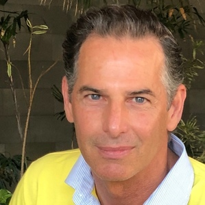 Allan Pollack, Agent in Los Angeles - Compass