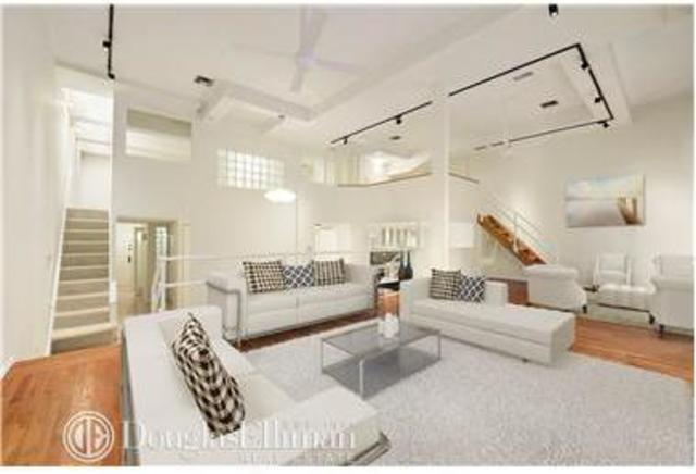 253 West 73rd Street, Unit 5JK Image #1