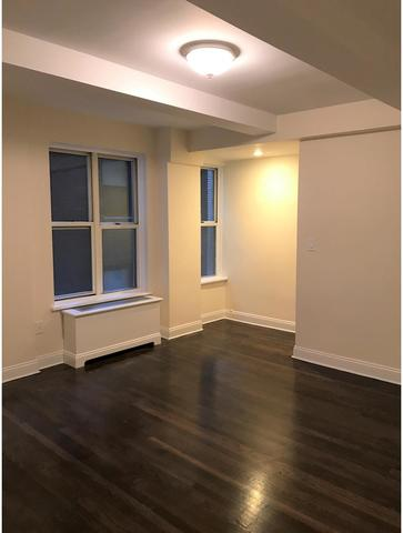 309 West 57th Street, Unit 503 Image #1